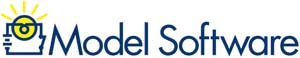 Model Software Corporation Logo